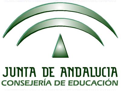 consejeria de educacion