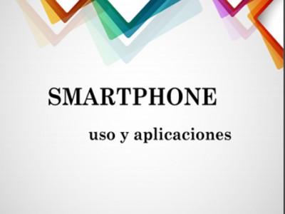 Curso Smartphones