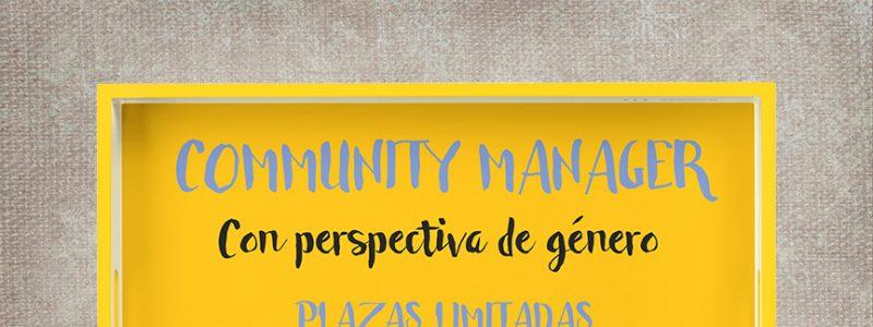 curso_community_agedif