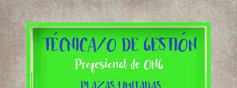 curso_gestion_ong_agedif